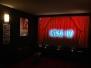 Kino17