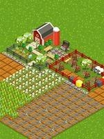 Farmstory1