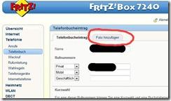 Fritzbox1
