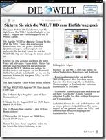 WeltHD1
