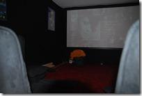 Kino14