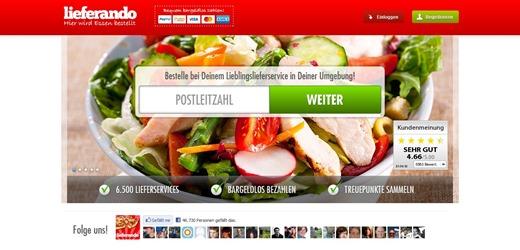 startseite_salat